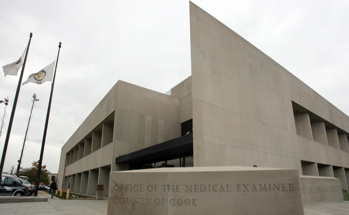 cook-county-medical-examiner1